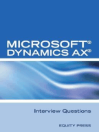 microsoft dynamics crm online security and service continuity guide