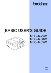 brother mfc j5910dw quick setup guide