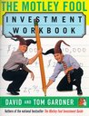motley fool investment guide review