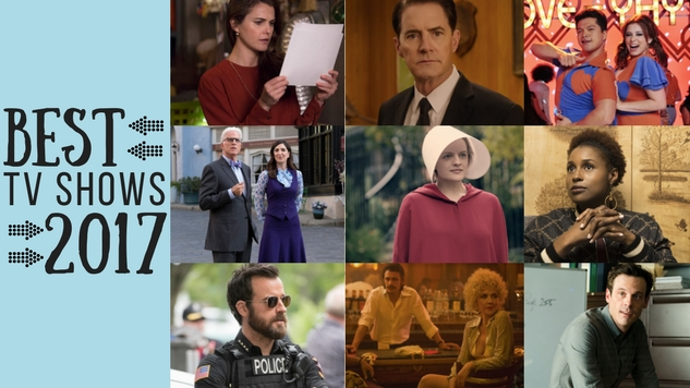 25 greatest tv characters of all time tv guide