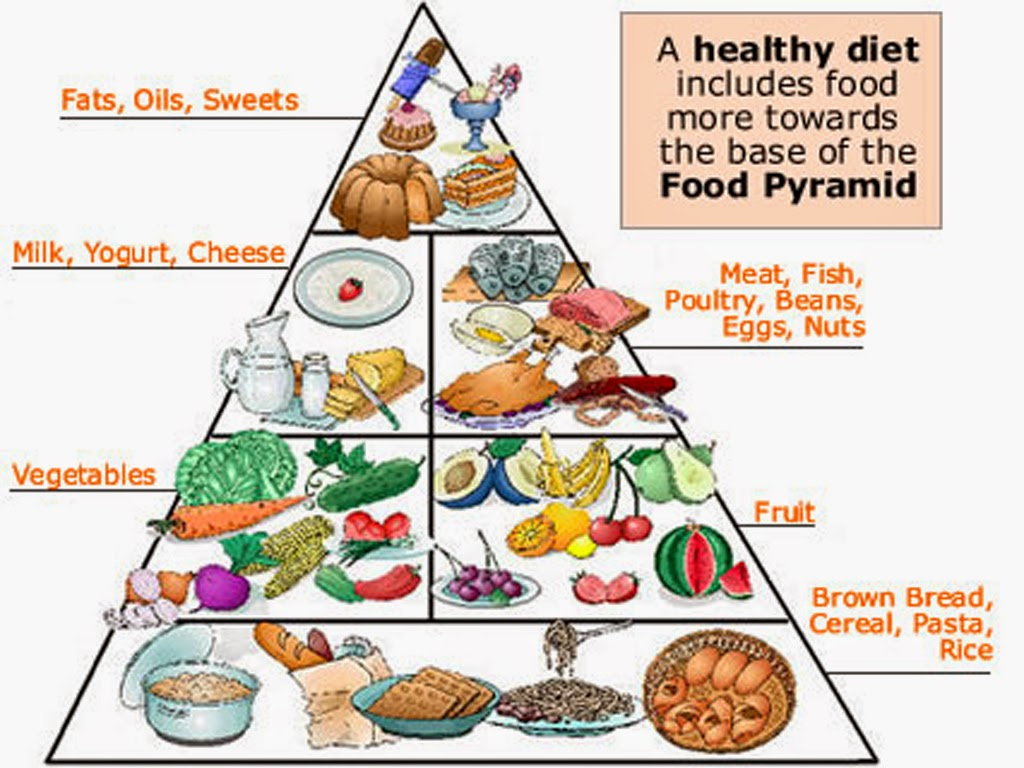 what is australian guide to healthy eating