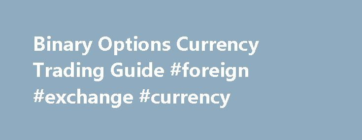 foreign exchange option pricing a practitioners guide