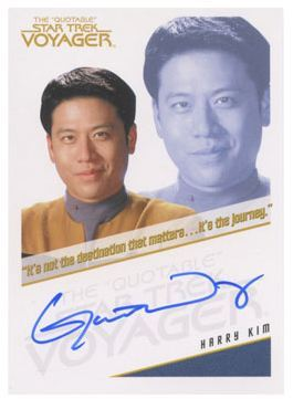 star trek trading cards price guide