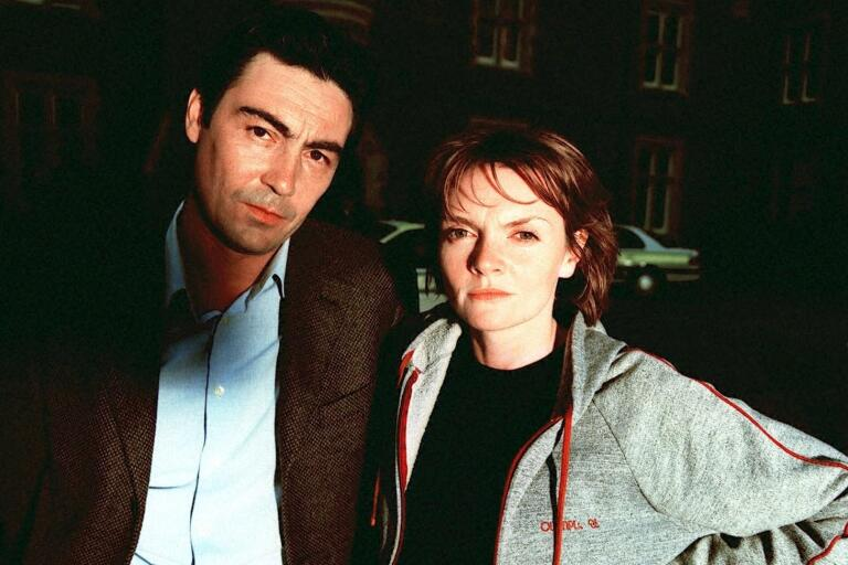 inspector lynley series 6 episode guide