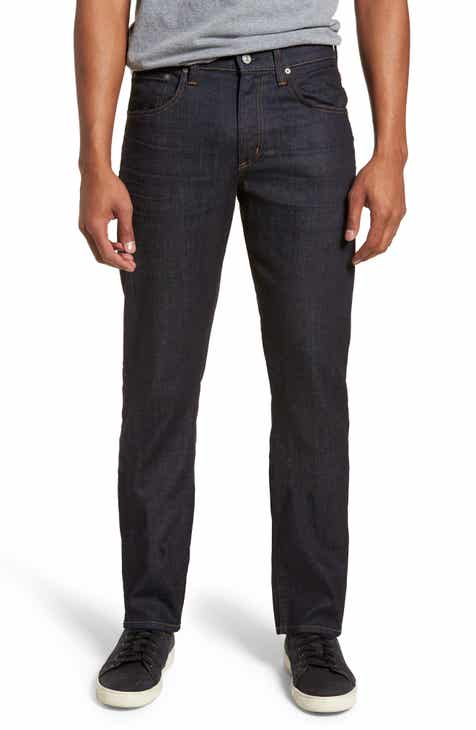 citizens of humanity jeans fit guide