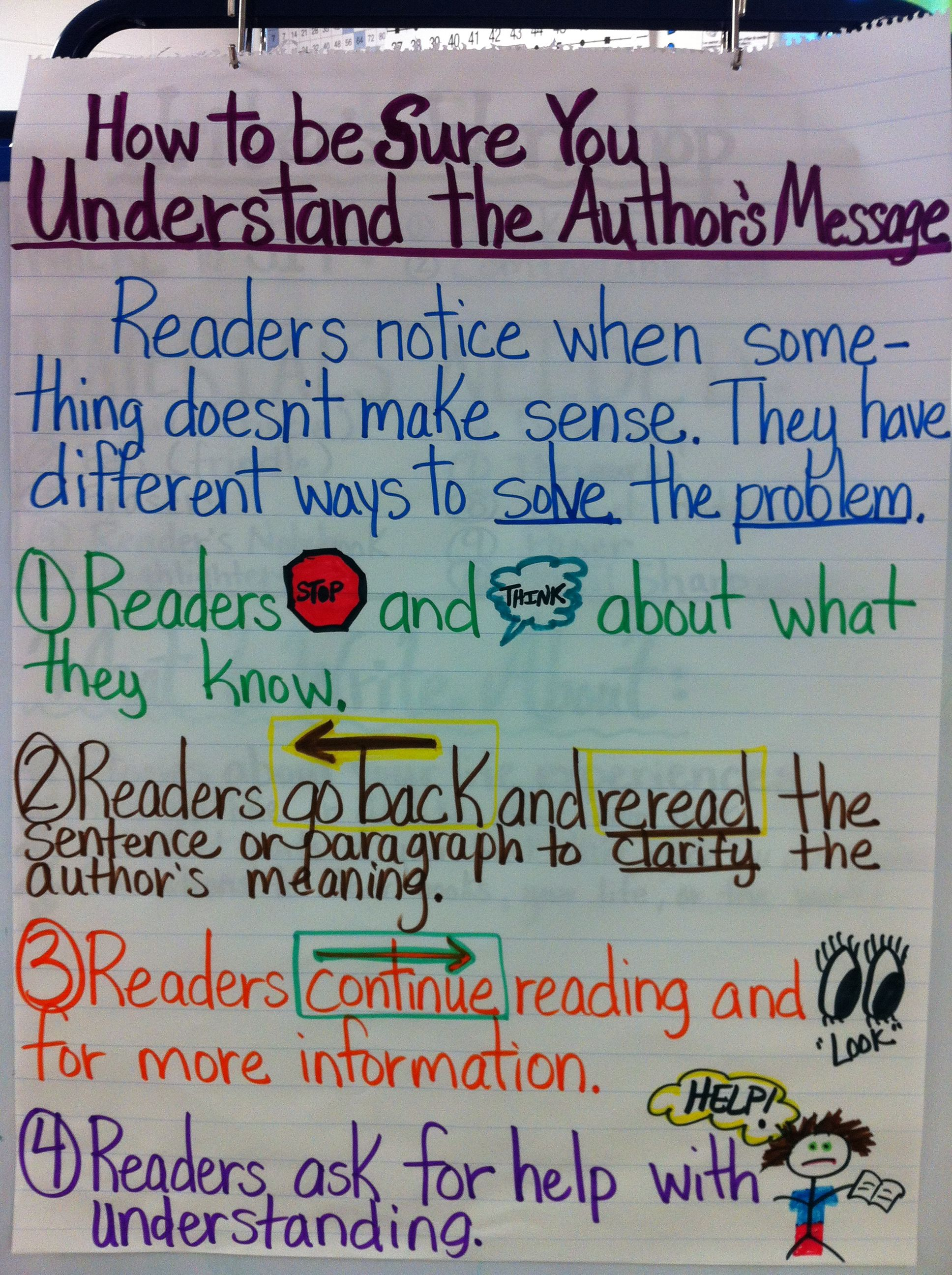fountas and pinnell guided reading levels chart