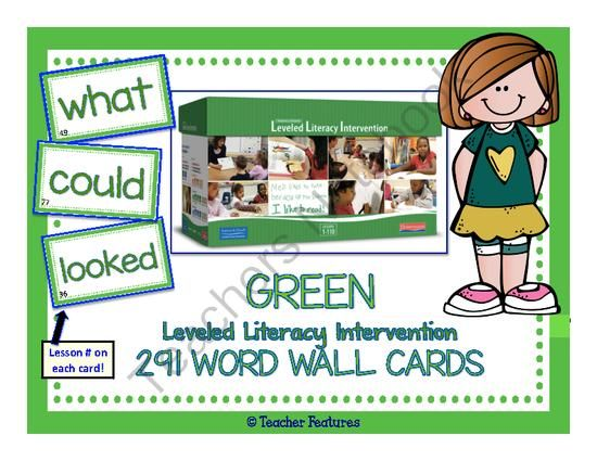 fountas and pinnell guided reading pdf