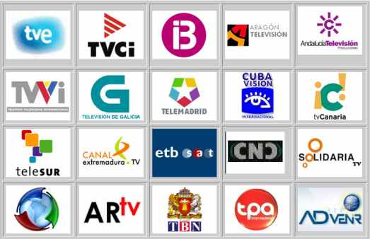 astra satellite channels tv guide