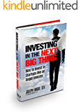 bogleheads guide to investing ebook