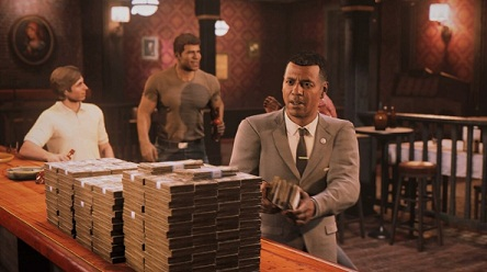 mafia 3 assigning districts guide