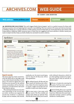 familysearch family tree user guide