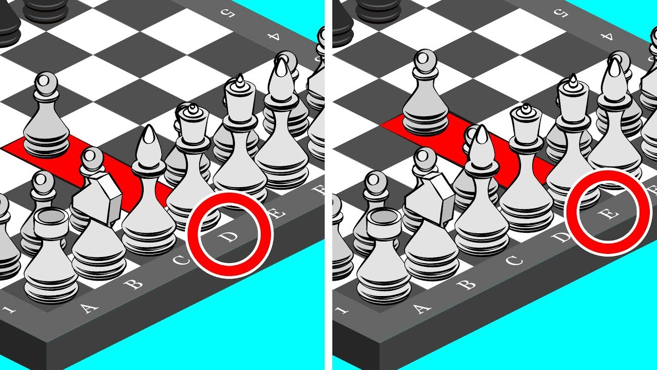 beginners guide to chess pdf