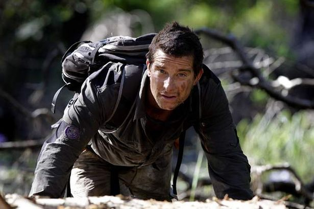 discovery channel australia tv guide