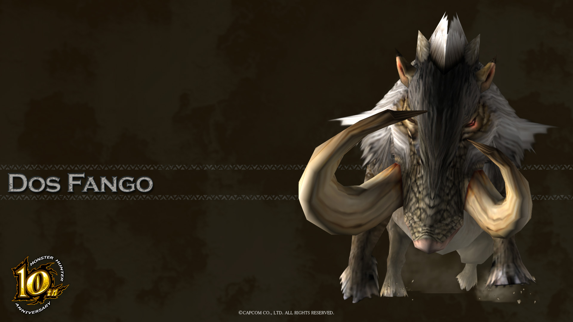 monster hunter online download guide