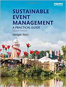 sustainable event management a practical guide pdf