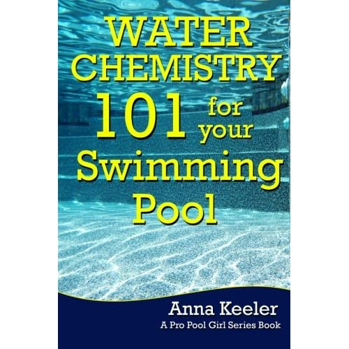 swimming pool maintenance guide for dummies